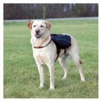 Trixie Rucksack Backpack for Dogs
